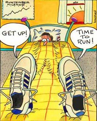 marathon-cartoon 2