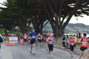 Great Ocean Road Run