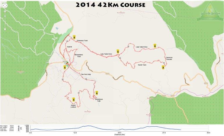map-2014-42km