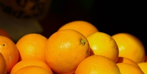 oranges-664838_1280