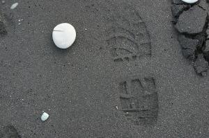 sand-381972_1280