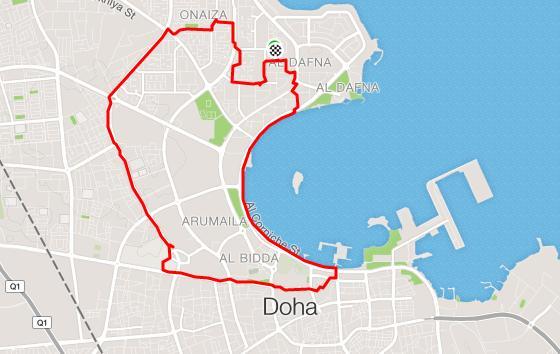 Very Wet Run Data