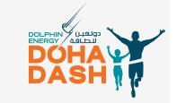 DohaDash
