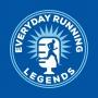 Running Legends