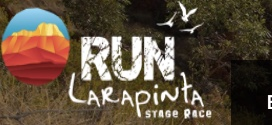 RunLarapintaLogo